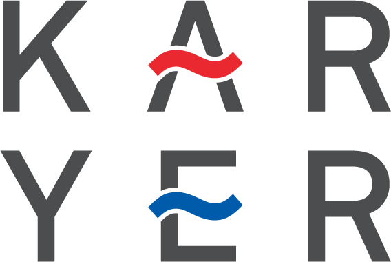 Karyer Heat Exchangers