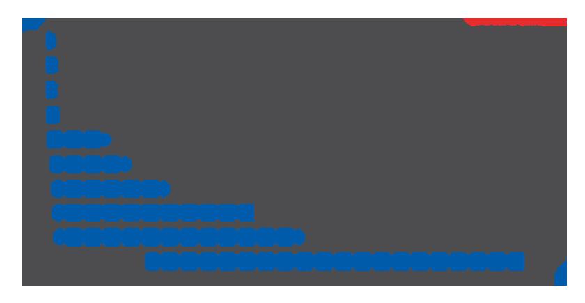 KT-capacity.png