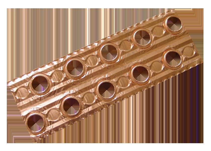 Copper-Fins-01.png