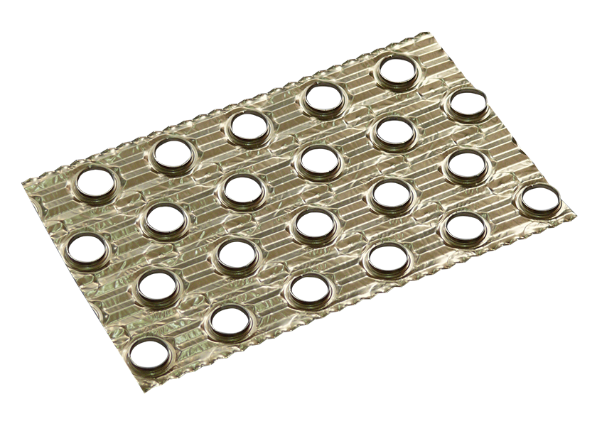 Gold-Epoxy-Coated-Aluminium-01.png