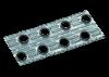 Blue-Hydrophilic-Coated-Aluminium-01.png