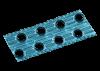 Blue-Hydrophobic-Coated-Aluminium-01.png
