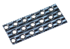 Marine-Alloy-Fin-01.png
