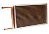 Water-Steam-Coils-01.png