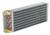 Water-Steam-Coils-02.png