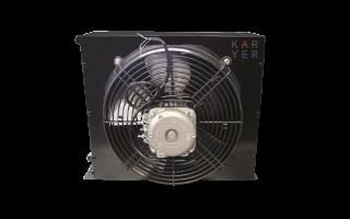 Desuperheater Heat Exchangers